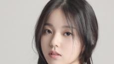 신승훈이 제작하는 신예 로시 데뷔에 스타들의 뜨거운 관심