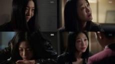 이은우 '연쇄살인마' 완벽 소화…'당잠사'로 안방 사로잡았다
