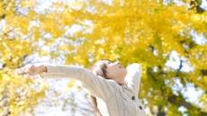단풍 여행 전 알아둬야 할 3가지 가을철 질환은?