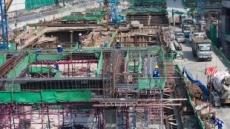 건설사업 발주 공무원도 '안전교육' 받는다