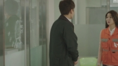 '돈꽃' 강렬한 출발…첫방송 시청률 12.6% 1위