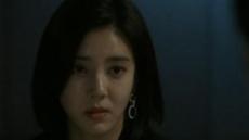 손담비 '마녀의 법정'서 성폭행 피해자로 깜짝 출연
