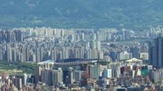 가계빚대책ㆍ금리상승 우려에…빌딩시장 '찬바람'