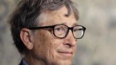 빌 게이츠, 알츠하이머 치료제개발 5000만弗 기부