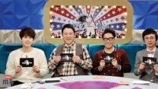 MBC 파업 중단…'라스' 15일 정상 방송