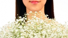 11월14일은 '안개꽃데이'?…'사랑 포텐' 터지는 '포틴데이'들은?