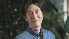 """김주혁 블랙박스 발견…""""음성 녹음 정밀 분석 중"""""""