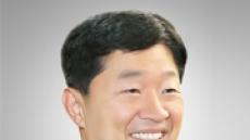 [헤럴드포럼] 이제는 한ㆍ중 FTA 서비스ㆍ투자협상 시작해야…우태희 연세대 특임교수 (전 산업통상자원부 2차관)