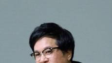 CJ 조기 인사 단행…'월드베스트 CJ' 인사 전진배치하나