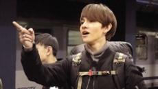 tvN 가족예능 '둥지탈출' '시즌2' 는 혹평 이겨낼까?