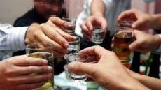 드라마ㆍ예능 회당 한번꼴 '술'…미디어 속 음주장면 심각