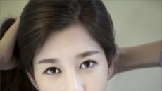 신예 김가란, 벌써부터 광고모델 러브콜
