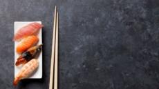 초밥, 혼밥족에 인기…이마트, 올해 10개월간 6,300만개 판매