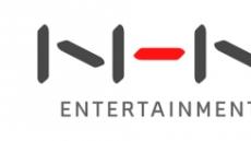 [지스타 프리뷰-NHN엔터]글로벌 게임 비즈니스 파트너 우수성 입증