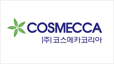 [생생코스닥] 코스메카코리아, 3분기 영업익 4억8000만원