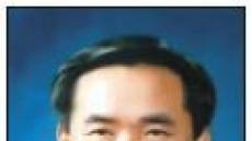SGI서울보증 사장에 김상택 전무 내정