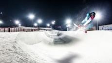스키시즌 개막…휘닉스 17일, 비발디 24일