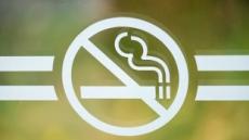 흡연자 반발 의식했나…日 실내흡연 규제안 대폭 완화할 듯