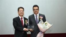 S-OIL, '2017년 ESG 우수기업'대상 영예