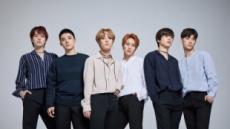 첫 미니앨범 대형사고…신생그룹 'BLK' 가요계 태풍예감