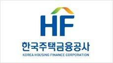 주택금융공사, 청년주택사업 보증지원 확대