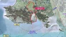 인천 강화도 남단 동막에 '의료관광단지' 조성 추진