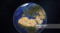 지구와 비슷한 조건의 '쌍둥이 지구' 발견