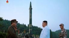오늘 방북하는 시진핑 특사 19일 김정은 만날까