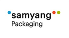 삼양패키징, 공모가 2만6000원 확정…20일부터 공모청약