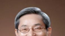KB윤종규, 농협銀 이경섭 연임 여부 가를 '운명의 20일'
