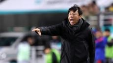 [월드컵 조추첨] 한국 '폴란드-콜롬비아-세네갈' 만나면 최상