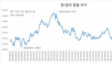 원화 '초강세', 한국경제 보는 눈이 달라졌다…수출에는 부담