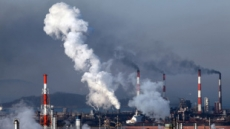 中 무시무시한 환경오염 문책...공무원 1000여명 처벌