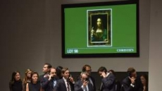 레오나르도 다빈치 구세주 5000억원…가장 비싼 그림 톱5는