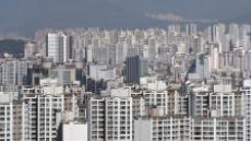 61~85㎡ 중소형 아파트 매매량 '최다'…건설사도 주목
