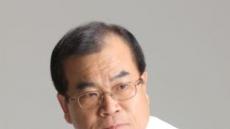 """단국대 초고층빌딩 센터, """"지진재난대비 법ㆍ인력 필요"""""""