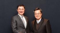 한-우즈벡 경제협력 강화…김동연 부총리, 한국기업 지원 등 당부