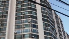 순천경찰서 직원 몰려사는 아파트, 불법리모델링 사건 '떠들썩'