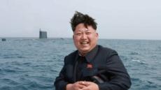 美국민 외국지도자 비호감도 1위는 김정은…이어 로하니ㆍ푸틴順