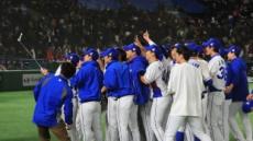 '어게인 2015' 야구 한일전, 한국에겐 설욕의 기회
