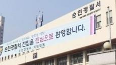 ' 얼빠진 경찰' 조폭전담 경찰간부가 조폭두목과 계모임