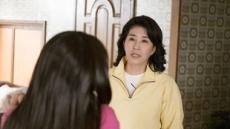 고백부부' 김미경, 마지막까지 찡하고 가슴 따뜻한 엄마