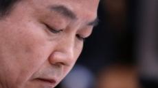 靑 '홍종학 임명 강행', 429조 예산정국 '태풍의 눈'