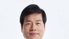 '삼바' 시총 10위 등극, 김태한 대표 지분평가액 어느새 '쑥'