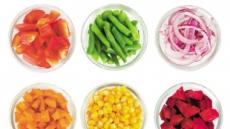 저지방 채식, 정말 암을 예방해줄까