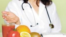 [aT와 함께하는 글로벌푸드 리포트]성인 40% 건강식품 챙겨 먹는 日…이유는 제각각