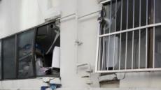 지진에 와르르…비구조물 내진강화한다