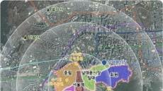 서울역 일대, 구름다리ㆍ광장ㆍ문화공간 개발
