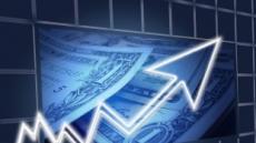 원/달러 환율, 이틀 만에 다시 하락…1100원선 밑돌아