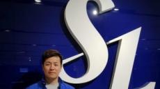 FA 강민호, 삼성 유니폼입는다…계약기간 4년, 총액 80억